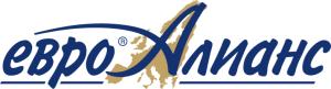 euroalliance-logo_bg