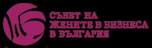 logo-bg-3