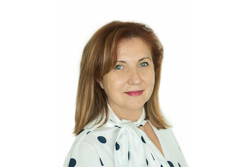 Ваня Кънева